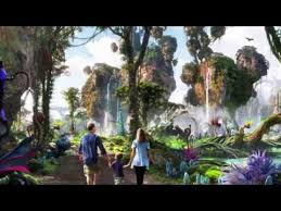 avatar land opening date announced for pandora at walt disney