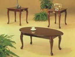 Yellow Side Table Uk Yellow Coffee Table Tulip Poplar Coffee Table 3 Yellow Coffee