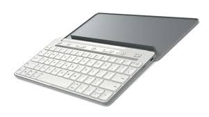 black friday bluetooth keyboard best keyboards for the 9 7 inch ipad pro imore