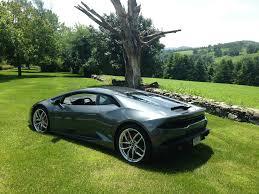 Lamborghini Huracan Lime Green - the lamborghini huracan will rip apart your daily driving