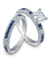 blue engagement rings engagement rings rings