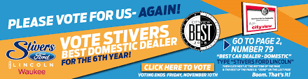 black friday car dealership ford dealer in waukee ia used cars waukee stivers ford lincoln