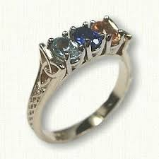 6 mothers ring 52 best custom mothers jewelry images on