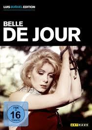 De K He Belle De Jour Schöne Des Tages