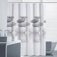 rideau de rideau de achat vente rideau de pas cher cdiscount