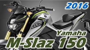 new yamaha m slaz 150 price and especs youtube