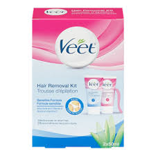 veet hair removal products find your veet veet canada
