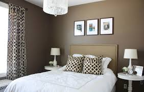 Guest Bedroom And Office - guest bedroom and office guest bedroom and home office with a