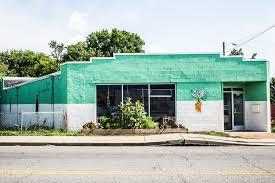 Design House 1411 Nashville Community Collage Alex Lockwood U0026 1411 Buchanan Street U2014 The Callaway