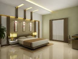 best interior design for home kerala bedroom interior design