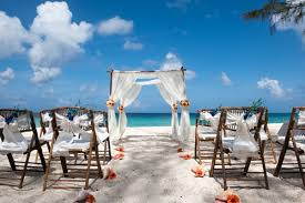 cruise ship weddings planning a cruise ship wedding setting sail for the cayman islands