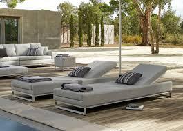 cushion pier one outdoor cushions deep seat outdoor cushions