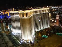 Venetian Hotel Map View Of The Venetian Las Vegas From The Palazzo I Didn U0027t R U2026 Flickr