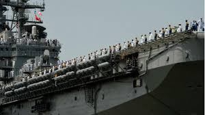 build a navy s navy build up comes with steep price tag thehill