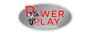 honda motorcycle logo png portfolio logo u0026 branding