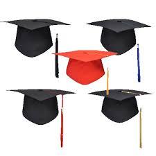 tassel graduation graduation cap with tassel b 1661 brandaware
