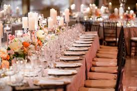 wedding events engaging events by ali chicago destination wedding planner
