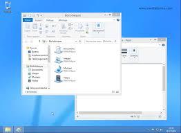 bureau windows 7 sur windows 8 1 bureau archives page 2 sur 7 médiaforma