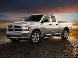 dodge ram gas mileage top 10 best gas mileage trucks fuel efficient trucks autobytel com