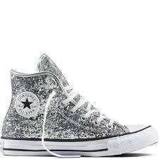 converse designer chucks schuhe all best 25 glitter converse ideas on sparkly shoes