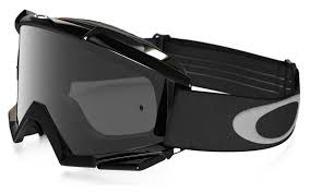 oakley goggles motocross oakley sand goggles
