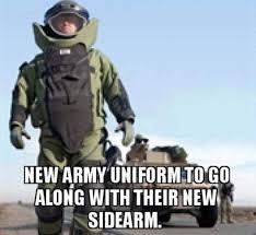 It Has Begun Meme - snafu the sig p230 meme war it has begun