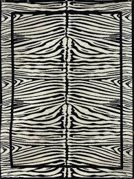 Zebra Area Rug 8x10 Zebra Area Rug 8x10 Rugs Animal Print Area Rugs 8x10 Zebra Area