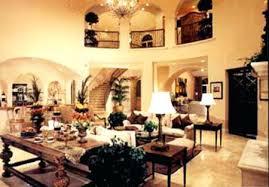 Hacienda Decorating Ideas Interior Decorating Styles Style Decorating Ideas Decor Charming
