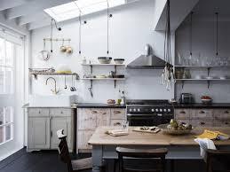 modern victorian kitchen design kitchen modern victorian kitchen small victorian kitchen victorian
