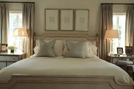 lovely luxurious master bedroom decorating ideas 2014 as well as