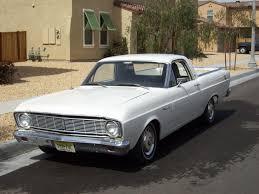 ranchero car showvanist 1966 ford ranchero specs photos modification info at