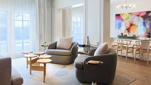 living room groups group hotel rates kimpton brice hotel