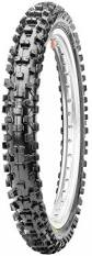 m7317 maxxcross mx it front tire for sale in redlands ca honda
