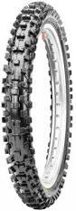 m7317 maxxcross mx it front tire for sale in redlands ca honda
