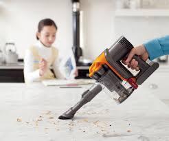 amazon com dyson dc34 handheld household handheld vacuums