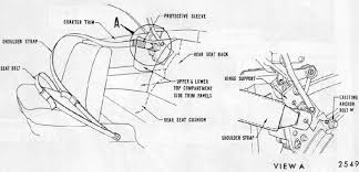 1969 camaro wiring diagram 1967 camaro wiring diagram best 1967 camaro wiring diagram