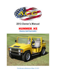 100 2009 hummer h3t owner s manual 2009 gm hummer h2 6 2l