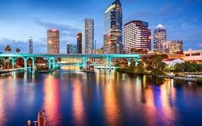 black friday florida 2017 best black friday travel deals 7 nights in florida from 299 and