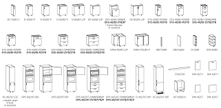 about family line fitted kitchens