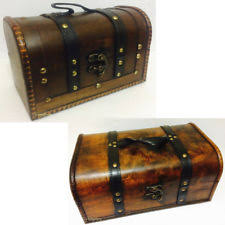 solid jali sheesham wood treasure chest ibf 109 4 size 1 unbranded wooden trunks and chests ebay