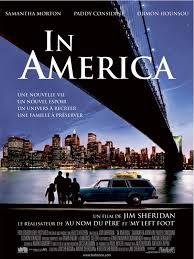 in america 2002 allociné
