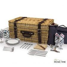 Wine Picnic Baskets Wine U0026 Picnic Baskets Archives Internet Sales Usa Internet