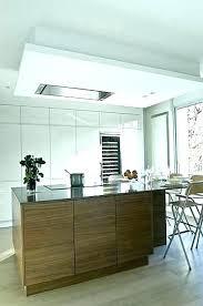 aspirateur pour hotte de cuisine aspirateur pour hotte de cuisine extracteur brasserie bocuse dair