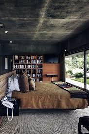bedroom design ideas for men 60 mens bedroom ideas masculine interior design inspiration men s