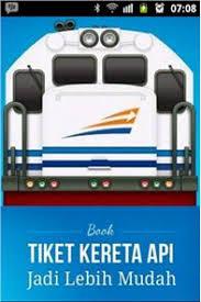 Tiket Kereta Api Tiket Kereta Api 5 2 Apk For Pc Free Android