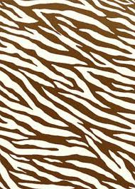 Leopard Print Outdoor Rug Architecture Cool Plastic Outdoor Rugs Modern Zebra Animal Print
