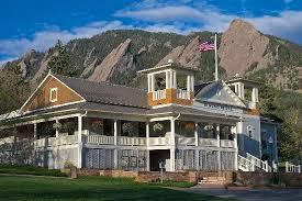 Chautauqua Cottage Rentals by Colorado Chautauqua Lodging Updated 2017 Prices U0026 Hotel Reviews