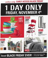 best little bits deals black friday shopko black friday 2017 ad scan u0026 sale blacker friday