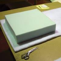 seat cushion foam foam factory inc