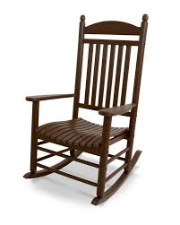 Western Rocking Chair Conversation U2013 Pure Patio